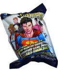 Heroclix: superman and legion of super-heroes gravity feed booster?