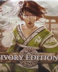 L5r - ivory edition (booster box)?