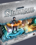 Android: netrunner - honor and profit?