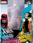 Heroclix: x-men – days of future past sentinel scenario pack?