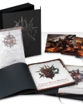 The Warhammer 40,000 Chaos Collection (mail Order)!