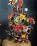 Ork Flash Gitz?
