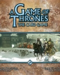 A game of thrones lcg core set?