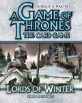 Lords of winter expansion?