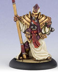 Choir Of Menoth Warpriest?