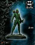 Arrow (serial character)