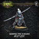 Blighted Nyss Warlord