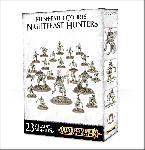 FLESH-EATER COURTS NIGHTFEAST HUNTERS (Skirmish)