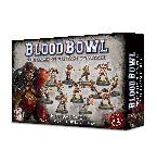 Blood Bowl: The Doom Lords
