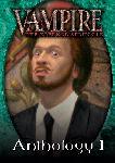 VTES Anthology 1