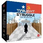 Twilight Struggle: Zimna Wojna 1945 - 1989