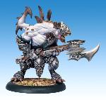 Nephilim Bolt Thrower
