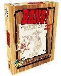 Bang! (4 edycja)
