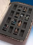 Freebooter's fate figure case