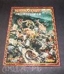 Beastmen army book (pol)